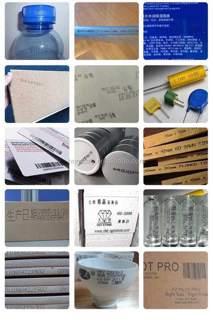 printing sample.jpg