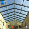/product-detail/6mm-8mm-10mm-12mm-tempered-tinted-glass-roofing-panels-low-e-roof-glass-60711368620.html