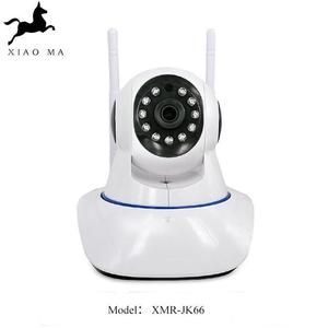 Professional Manufacturer The Best China cctv camera cable assemblies 720p remote wireless wifi ip