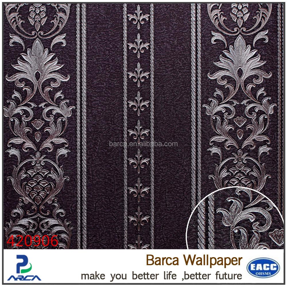 gro handel wandbel ge kueche kunststoff kaufen sie die besten wandbel ge kueche kunststoff. Black Bedroom Furniture Sets. Home Design Ideas