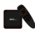 New M8S pro W Amlogic S905W Iptv Set Top Box Stalker