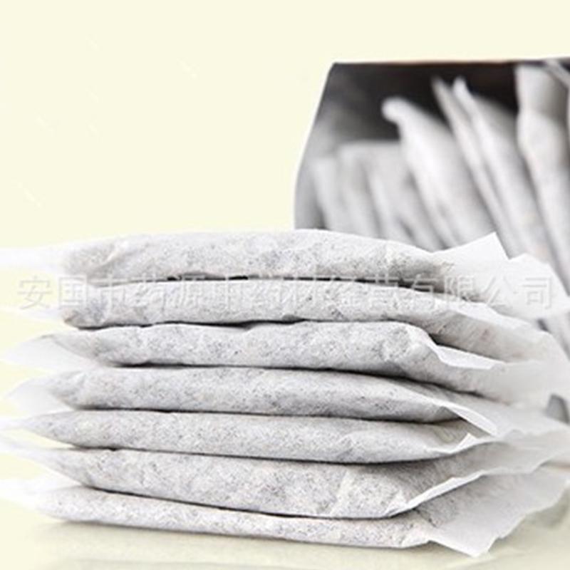 achetez en gros epimedium poudre en ligne des grossistes epimedium poudre chinois aliexpress. Black Bedroom Furniture Sets. Home Design Ideas