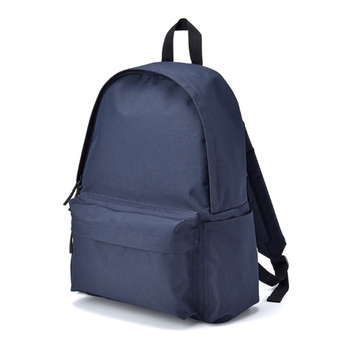 high quality fancy student school bag new models for girls and boys china