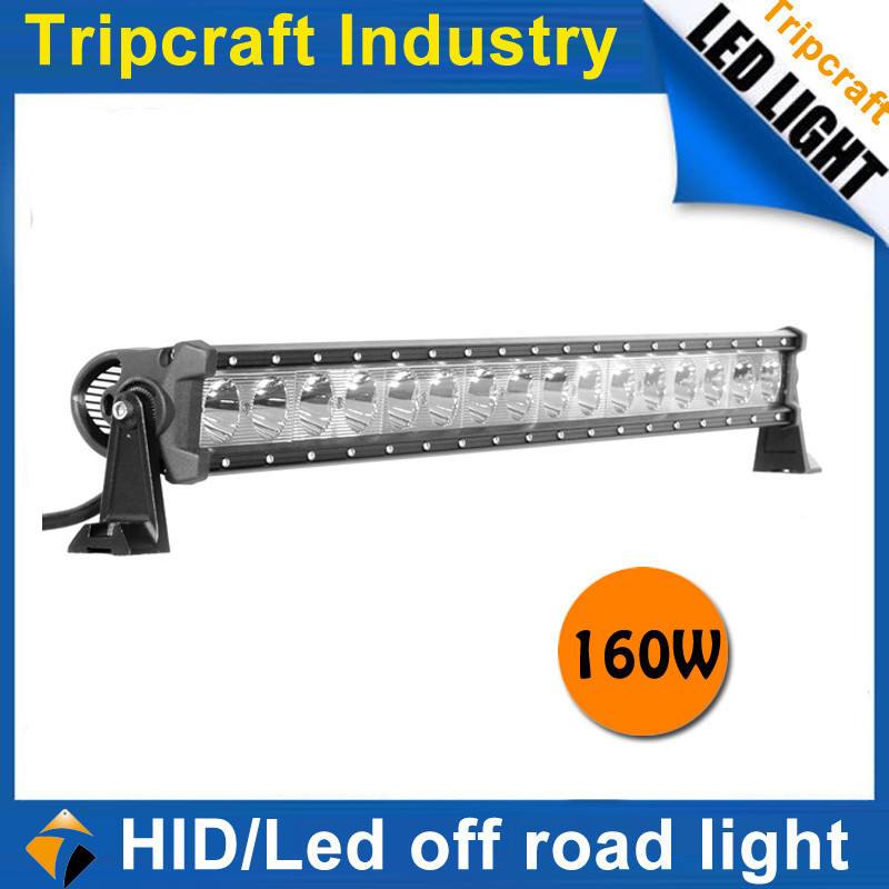 Tripcraft Led Light Bar Automotive,Led Light Bar For Cars,Tuning ...