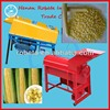 Best quality corn sheller tractor power, corn sheller for sale