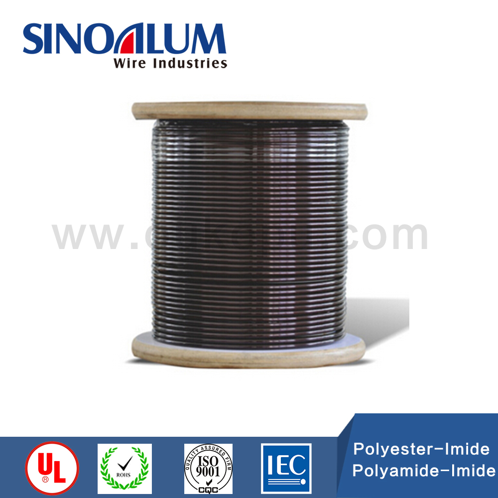 Enameled Aluminum Wire Malaysia Wholesale, Aluminum Wire Suppliers ...