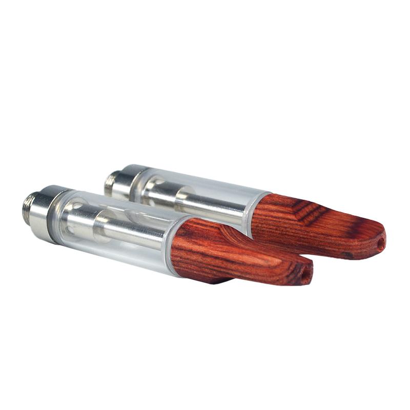 Dabwoods cartridge