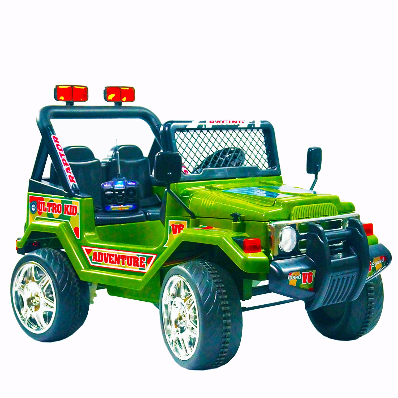 Cheap Kids 12v Jeep Find Kids 12v Jeep Deals On Line At Alibaba Com