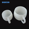 High Quality SLA 3d Printing Service Custom 3d Prototyping ABS Sla Prototype With Good Surface Finishing