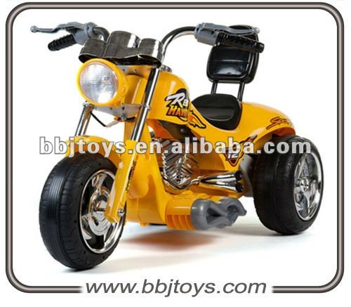 Baby Motor Car,Motor Baby Car,Battery Charger Motorcycle For Kids ...