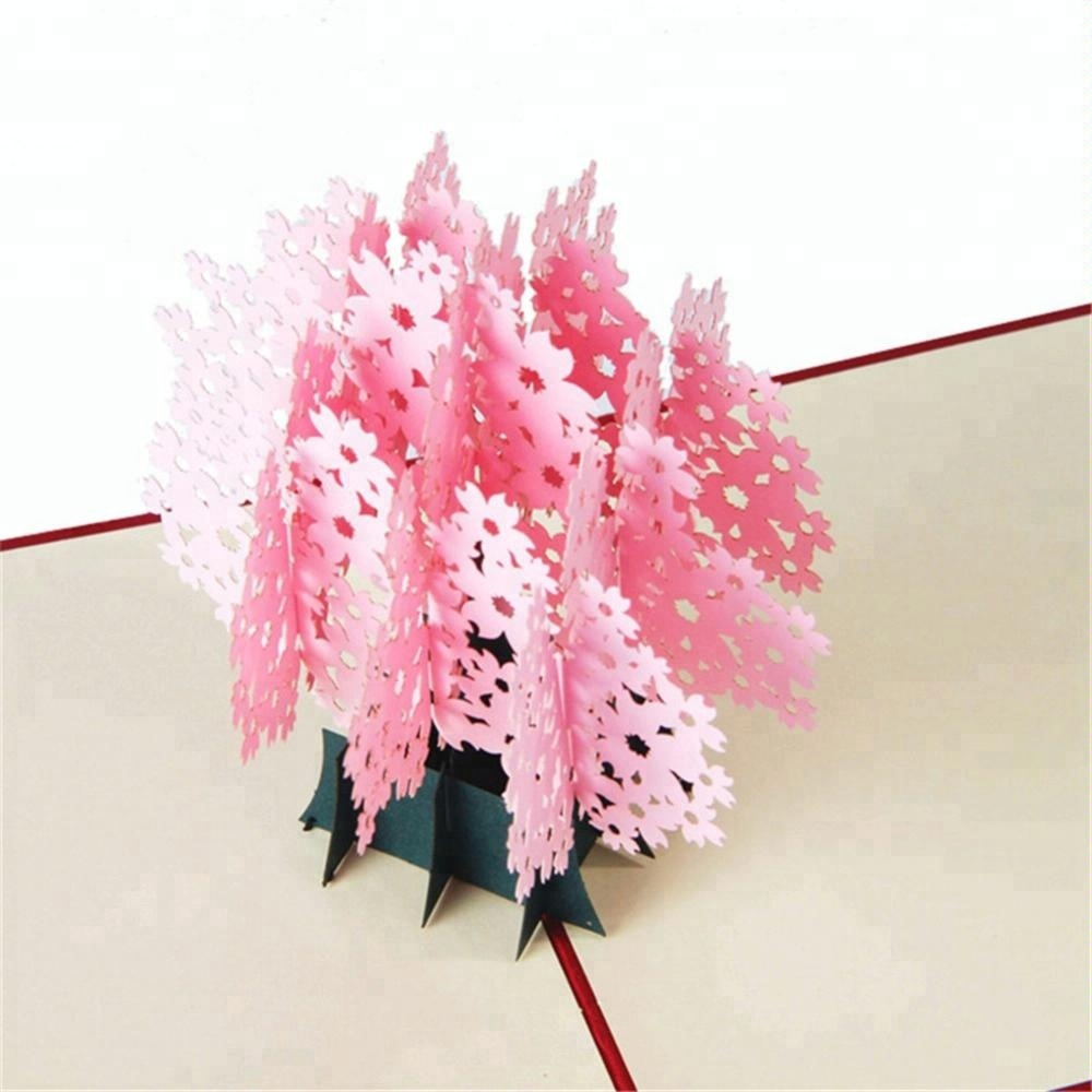 Paper Flower Origami Paper Flower Origami Suppliers And