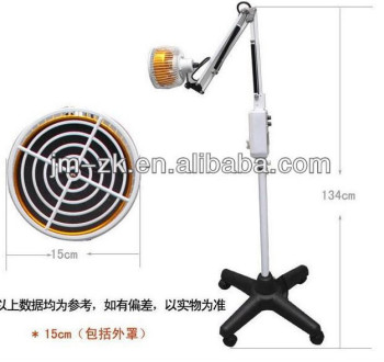 2016 New Item Physical Therapy Equipment Heating Tdp Lamp