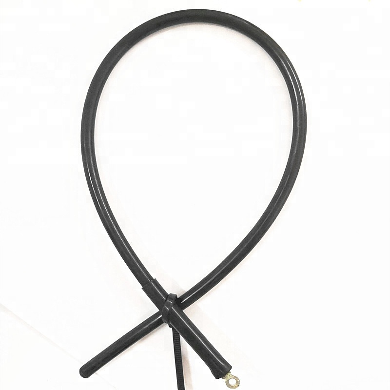 DC40 DC30 Hunting And Pet Dog <strong>Antenna</strong> For Tracker 144/430MHz 340mm GPS Animal <strong>Antenna</strong>