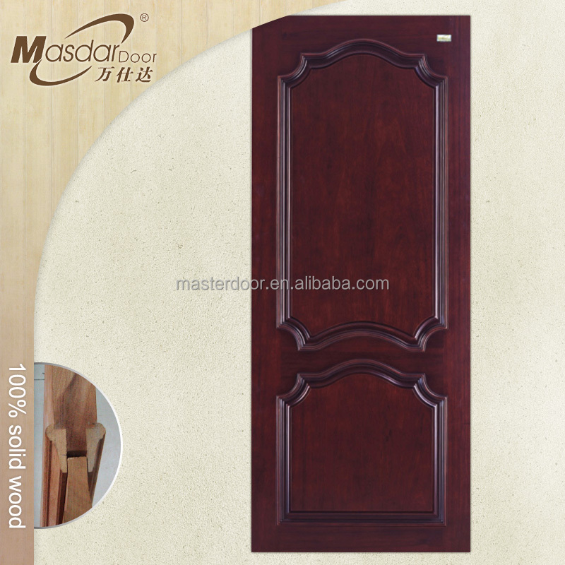 Solid Wooden Door Malaysia Price Solid Wooden Door Malaysia Price Suppliers and Manufacturers at Alibaba.com & Solid Wooden Door Malaysia Price Solid Wooden Door Malaysia Price ... Pezcame.Com
