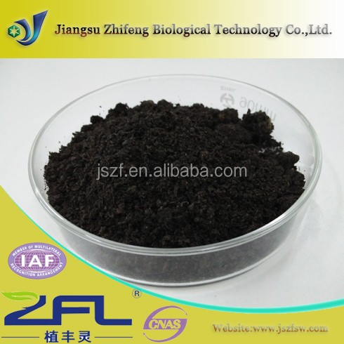 microbial inoculums fertilizers,Natural fermentation active substance