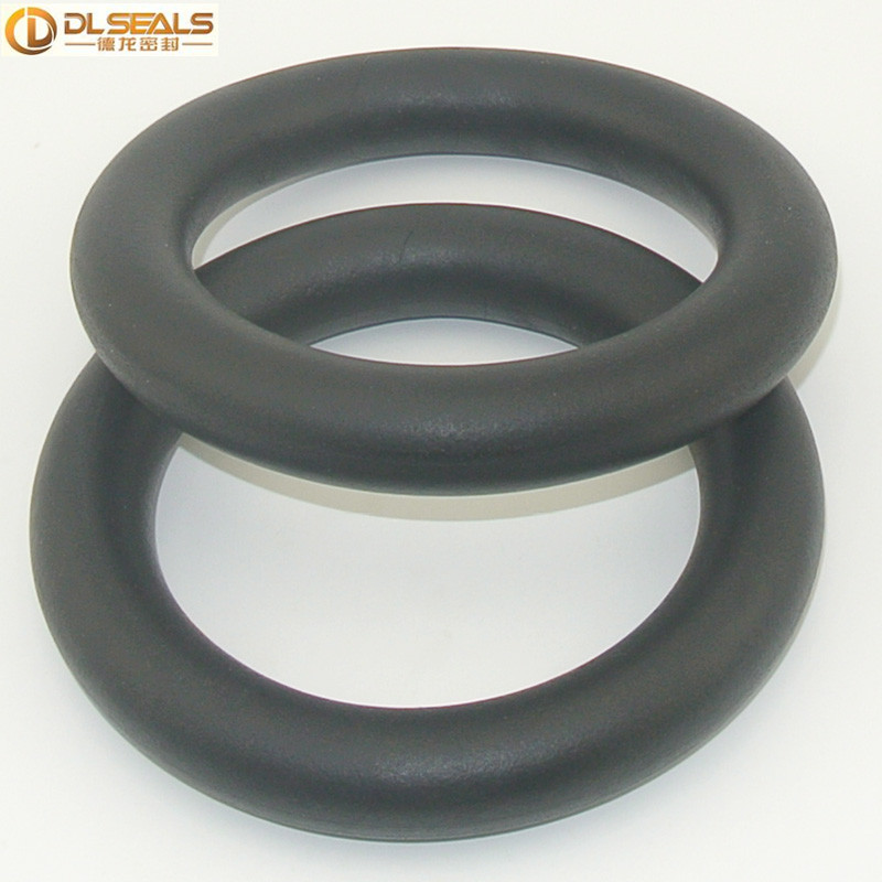 Inserts for Motocross Parts and Tires Motorcycle Mousse Closed-cell Foam O Ring