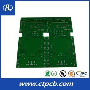 professional fr-4 hasl ul load board 94v0 pcb board pcb hs code