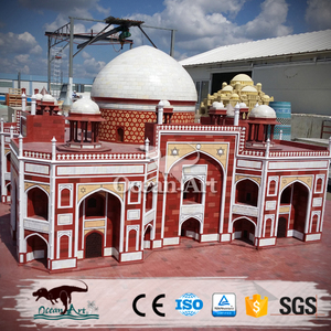 China Fine Model China Fine Model Manufacturers And Suppliers On