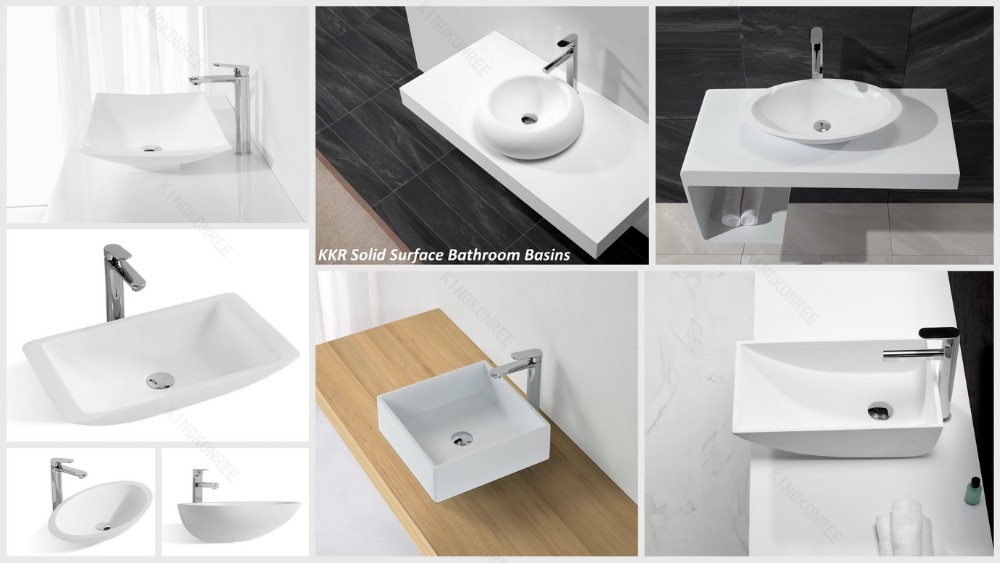 Bathroom Cabinets Pakistan unique pedestal sinks freestanding wash basin price in pakistan
