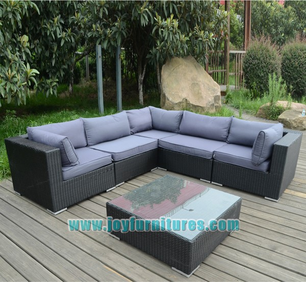 l shaped cane sofa sets l shaped cane sofa sets suppliers and