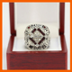 LT JEWELRY NL 2009 PHILADELPHIA PHILLIES NATIONAL LEAGUE BASEBALL CHAMPIONSHIP RING