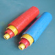 Fiber glass reinforced plastic pipes, flexible fiberglass poles, top quality and best price