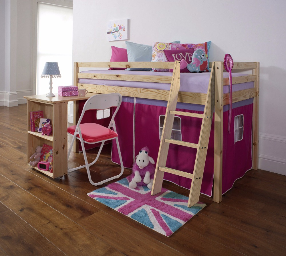 children cabin beds children cabin beds suppliers and at alibabacom