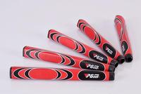 PGM PU leather golf grips