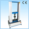 KJ-1066 Electronic material Tensile Strength Testing System/equipment