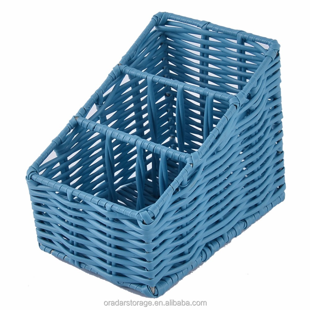 Plastic Basket Case, Plastic Basket Case Suppliers and Manufacturers ...