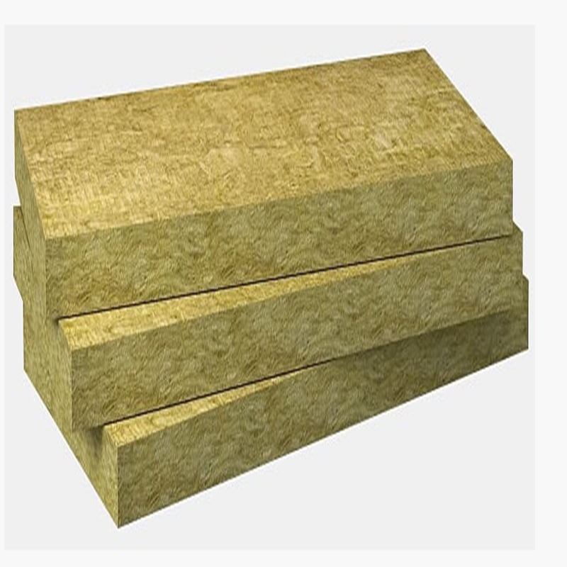 Kiểm soát độ ẩm nhờ sử dụng những khối có cấu trúc đặc biệt