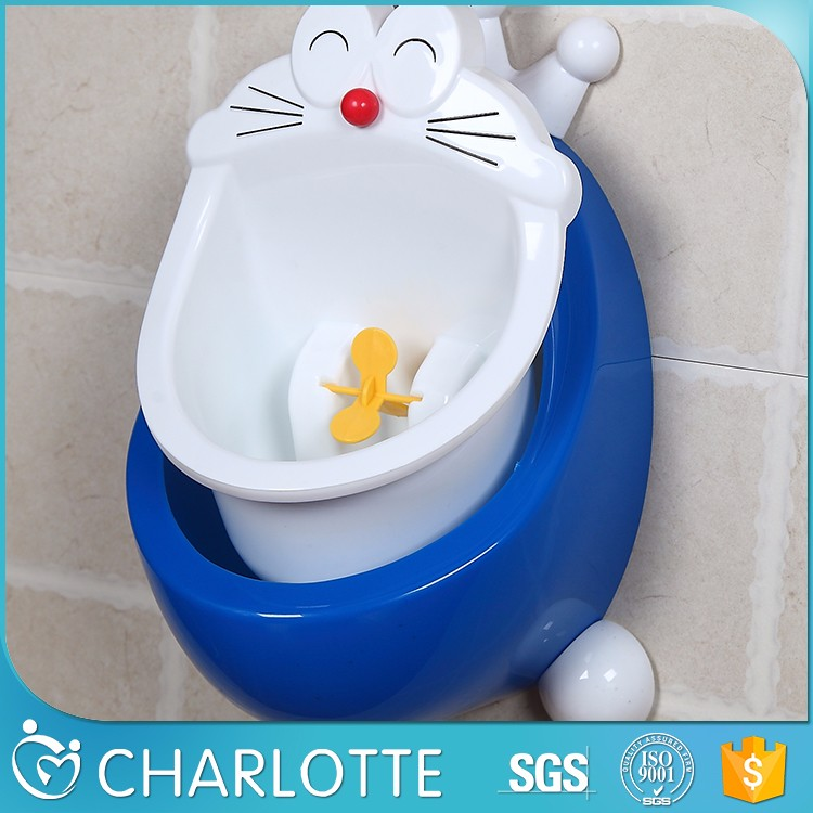 Wholesale alibaba top selling children urinal