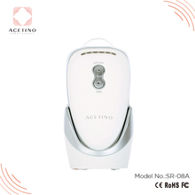 Mini New China Product Anti-Wrinkles And Fine Lines Beauty Device Instant Face Lift Products