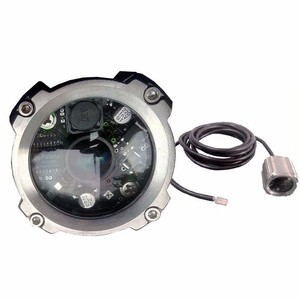 underwater cctv camera swimming pool network ip camera