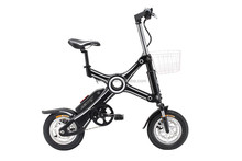 hot selling mini 12 inch foldable 2 two wheel electric scooter