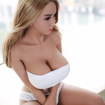 big boobs girls beautiful