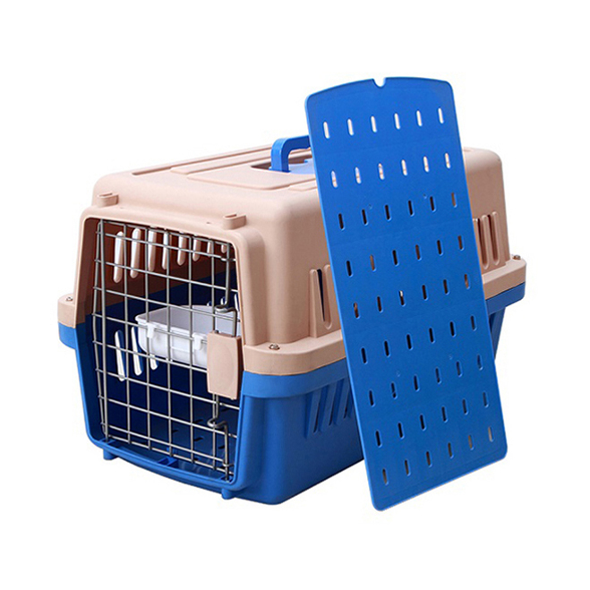 Wholesale Manufacturer Airline Approved Dog Carrier Canada Pet Carrier For  Sale - Buy Pet Carriers Travel,Portable Pet Carrier,Pet Carrier Plastic