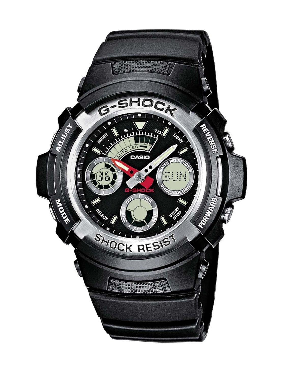 cheap casio watch aw 80 manual find casio watch aw 80 manual deals rh guide alibaba com casio watch aw-80 2747 manual Casio 2747 AW-80