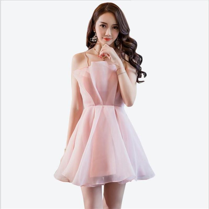 a1ec71887 مصادر شركات تصنيع مساء اللباس الوردي ومساء اللباس الوردي في Alibaba.com