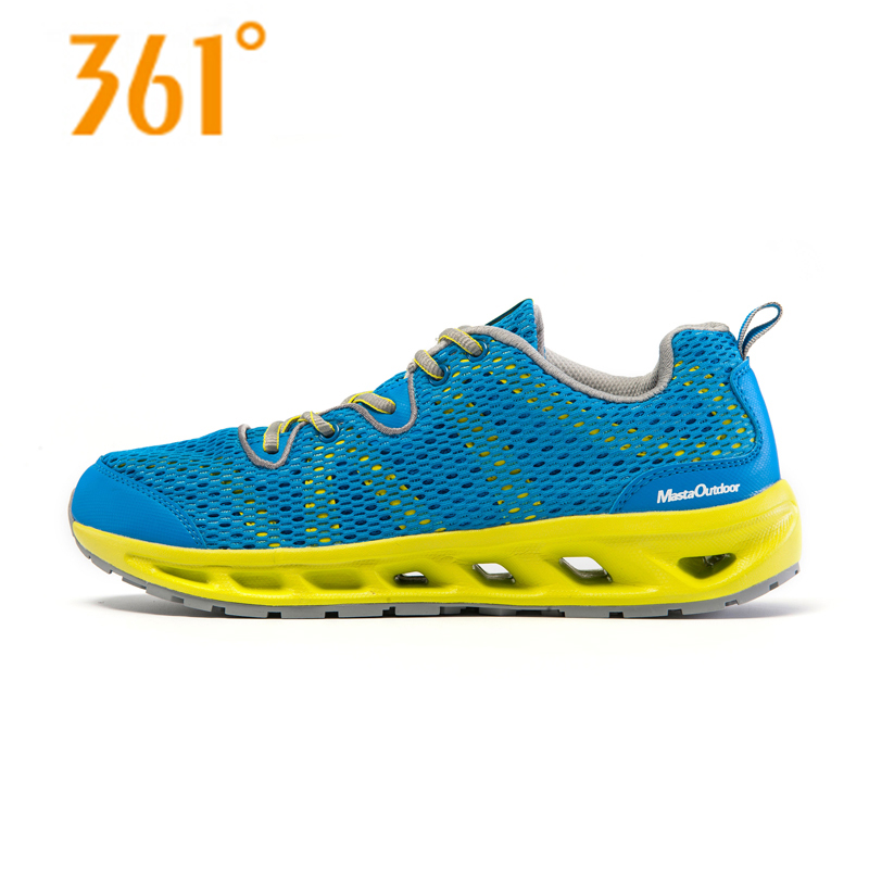 Shoes Breathable Ultra Dry Summer Sport