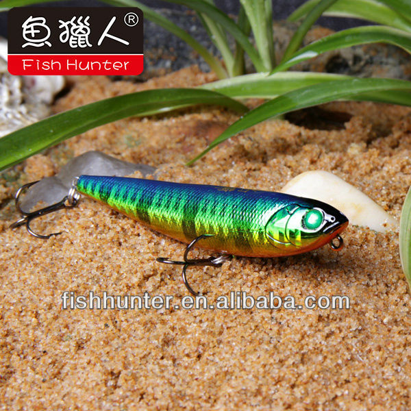 Wholesale fishing tackle suppliers fishing tackle for Fishing tackle wholesale