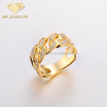 834c5233f 1 Gram Gold Rings Design For Women With Price - Buy 1 Gram Gold ...