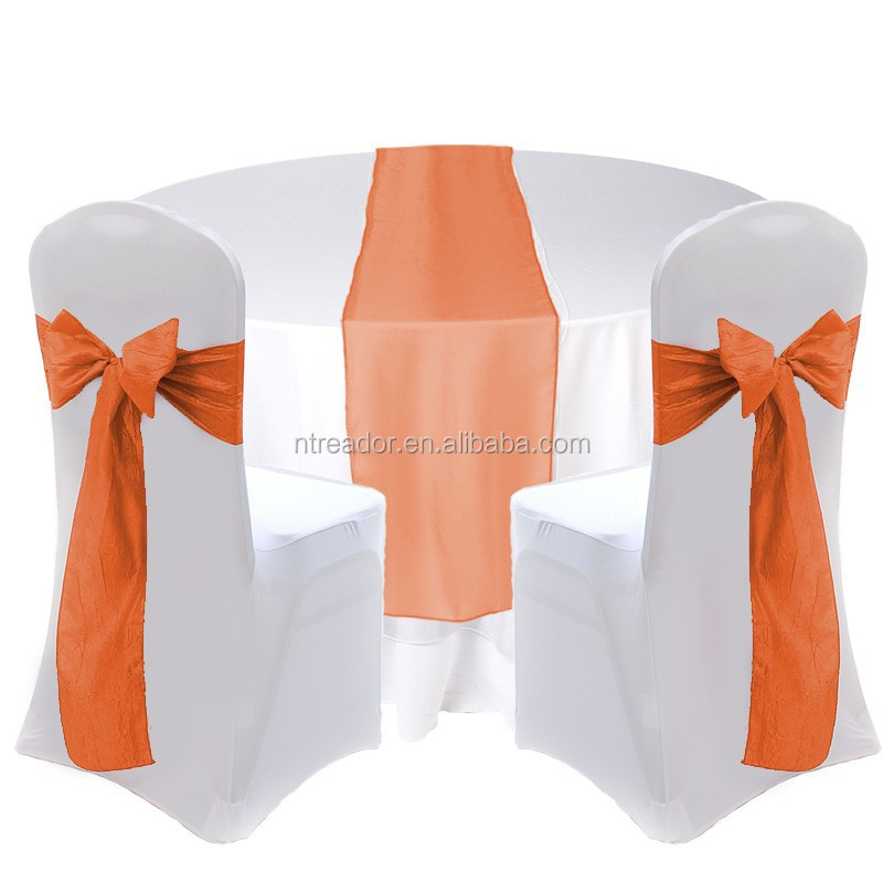 Spandex Lycra Chair Cover Cheap Table Cover Table Cloth