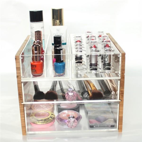 wooden cosmetic organizer (3).jpg
