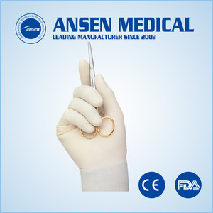 Manufacturer of Disposable Medical Grade Latex Gloves Manufacturers Looking for Medical Distributors