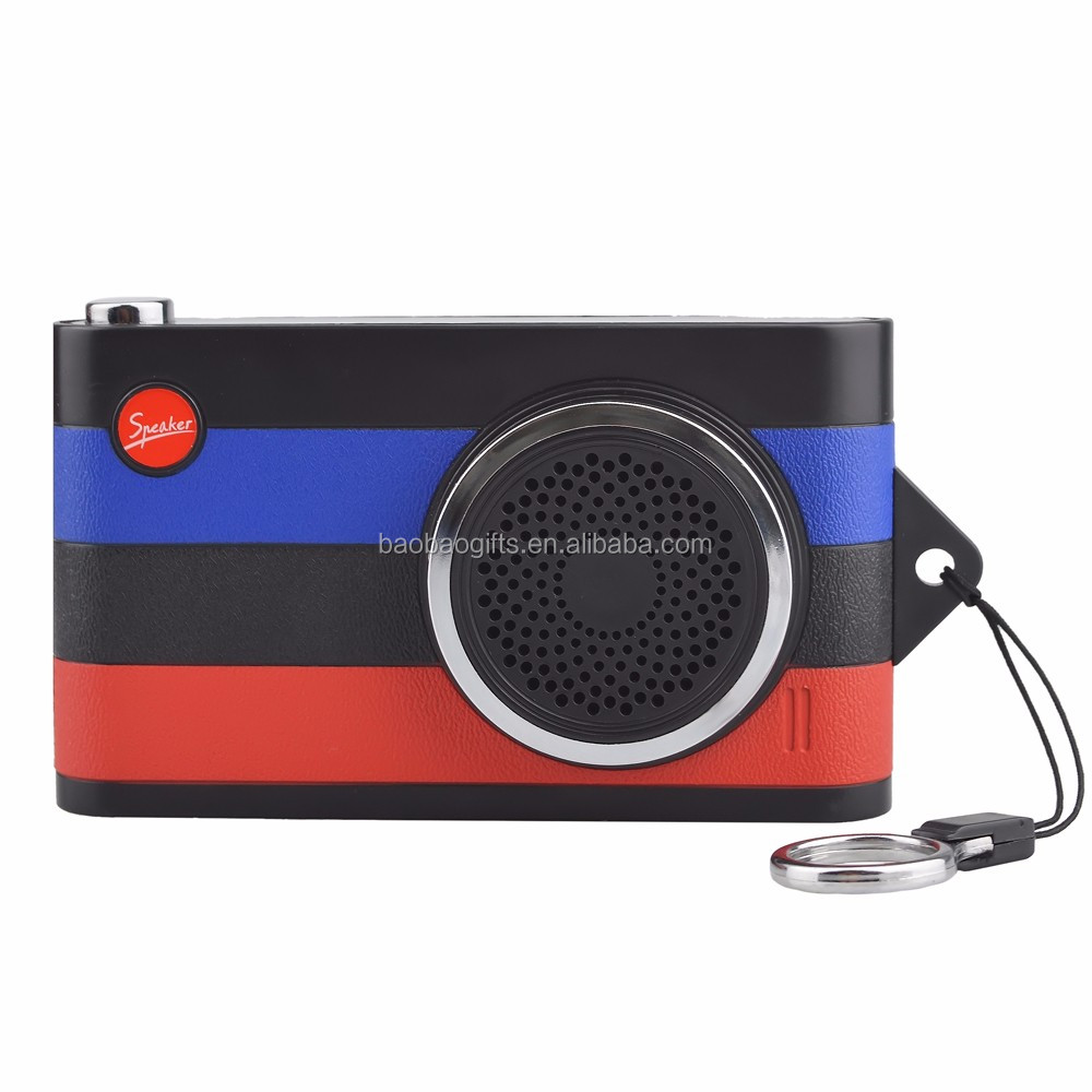 Alibaba in Russian wireless bluetooth outdoor speaker ws 887 wholesale from Baobao Industries