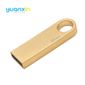 Wedding Gift Memory Stick Funny Usb Flash Drive With Custom Logo