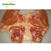 Best selling halal whole frozen whole chicken boneless leg
