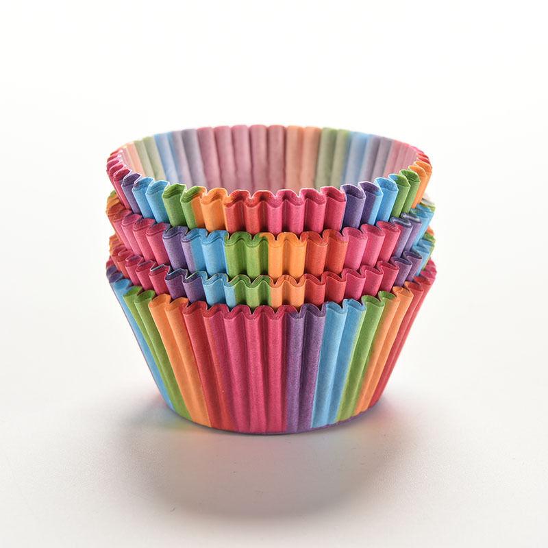 20 Cupcake Liner Crafts