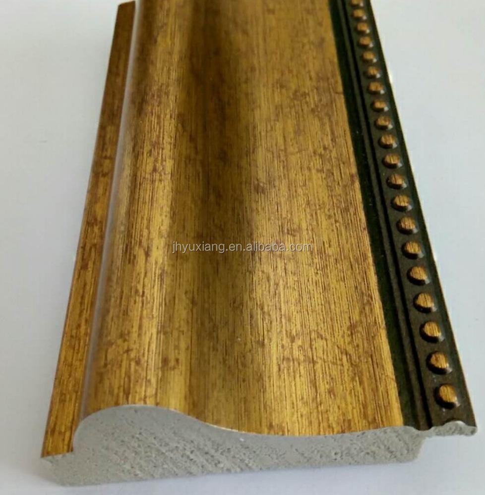 Foam Frame Moulding Wholesale, Frame Moulding Suppliers - Alibaba